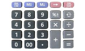 Calculate: Do You Know Someone Who's Been SexuallyAssaulted?