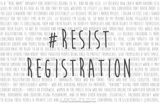 resistregistration